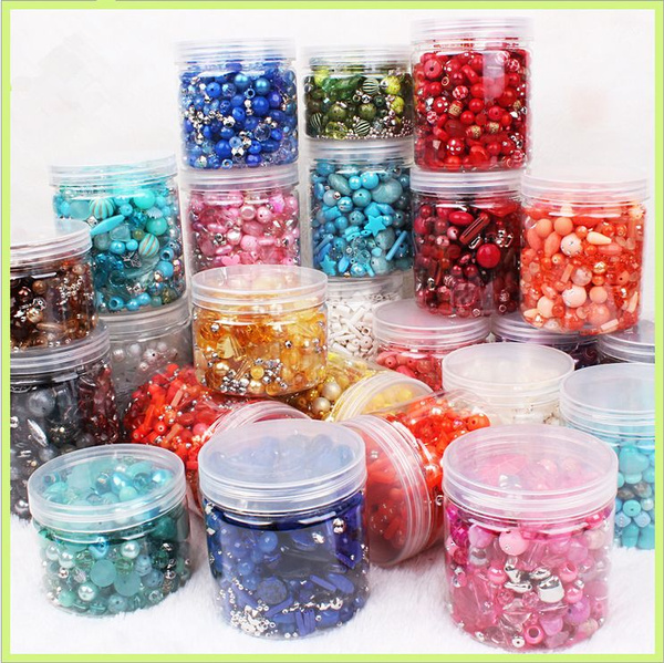 jewelrymakingbead, Bracelet, necklaceaccessorie, diybead