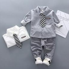 Kids & Baby, kids clothes, Shirt, gentlemansuit