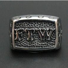 Steel, Fashion, Jewelry, punk