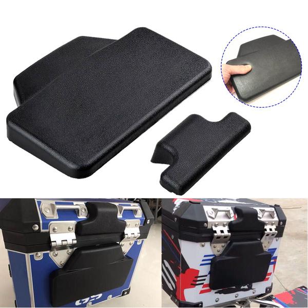 Box, cushionbackrest, Fashion, bmwr1200g