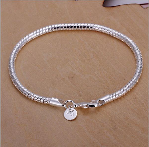 Charm Bracelet, Fashion, Jewelry, Entertainment