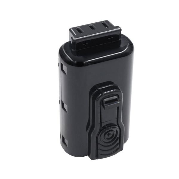 Battery, Battery Pack, paslodetoolbattery, paslodereplacementbattery