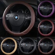 genuine leather, Automotive, Cover, cardecoration