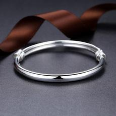 Jewelry, Gifts, solid, femalemoney
