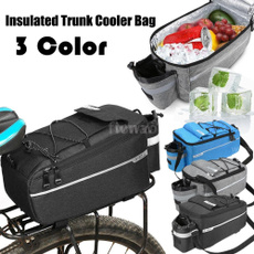 Shoulder Bags, Bicycle, cyclingshoulderbag, Sports & Outdoors