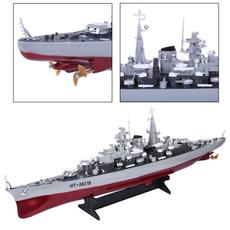 Toy, 1360rcship, paperbattleshipmodelr, rccruiser