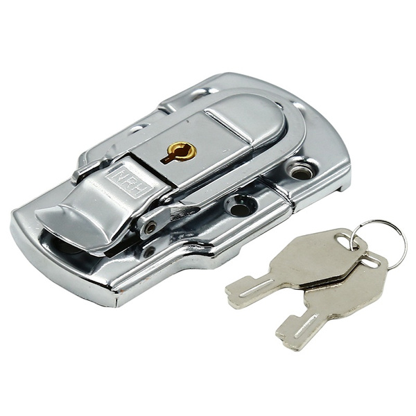 toolboxbuckle, musicalinstrumentcasebuckle, spare parts, Jewelry