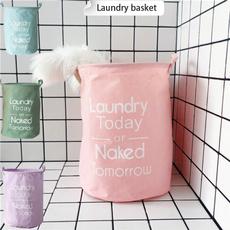 homestoragebasket, Laundry, toysbooksbasket, storagebasket