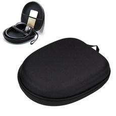 case, Earphone, Storage, Headphones