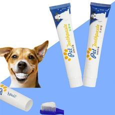 pettoothpaste, edibletoothpaste, Pets, Toothpaste