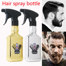 spraybarberbottle, water, spraybottle, Tool