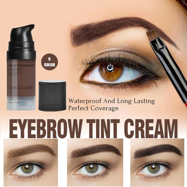eyebrowdye, Beauty, Waterproof, Makeup
