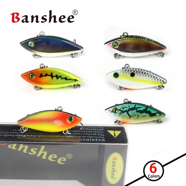 Mini, liplesscrankbait, icefishinglure, fishingbaitsandlure