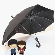 doubletopumbrella, rainumbrella, loversumbrella, Umbrella
