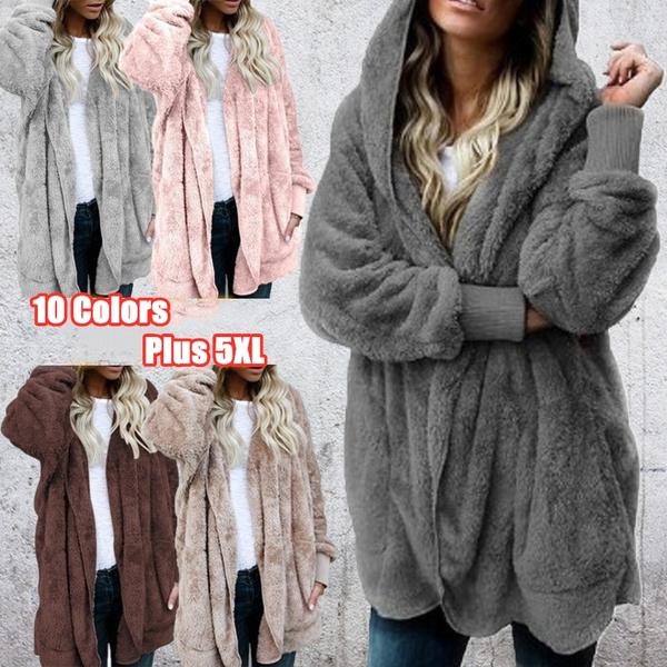fur coat, Fashion, fur, womens hoodie