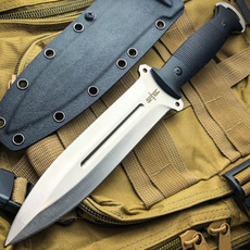 Blade, Combat, Hunting, fishingknife