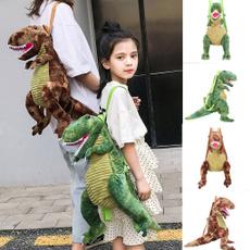 dinosaurbag, Dinosaur backpack, kids dinosaur backpack, fashion backpack