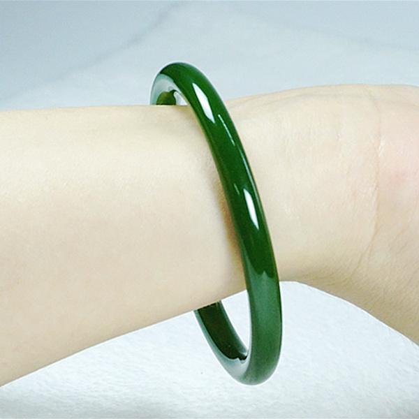 Green, Stripes, jade, femalemoney