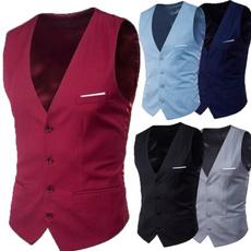businesssuit, Vest, Fashion, mensuitvest