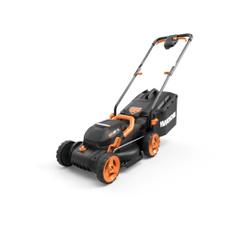 grasscutter, outdooryardtool, Electric, homelawnmower