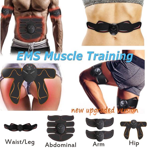 em, muscletrainer, exerciseequipmentpart, cellulitemassager
