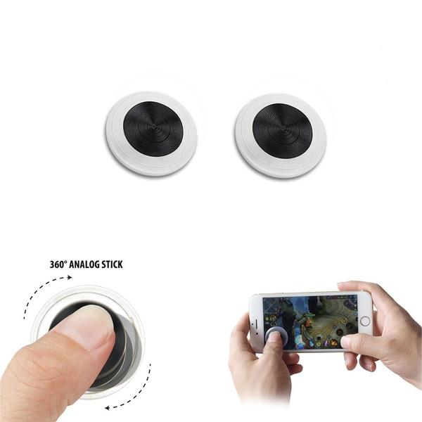 Mini, Video Games, Tablets, Mobile
