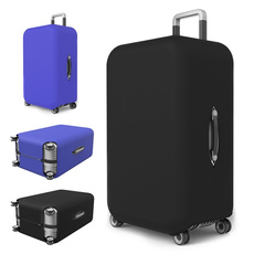 trolleycase, suitcasecover, luggagecover, luggageampbag
