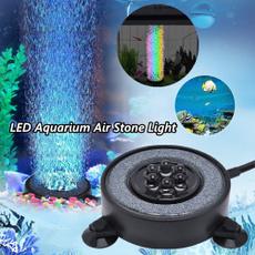 aquariumaccessorie, led, Autos, fish