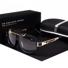 Aviator Sunglasses, Designers, discount sunglasses, Summer