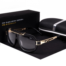 Aviator Sunglasses, Fashion, discount sunglasses, Summer