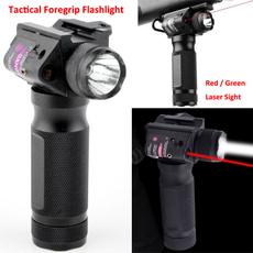 redlasersight, Flashlight, Laser, tacticalredlasersight