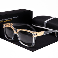 Fashion Sunglasses, eye, discount sunglasses, Fashion Accessories