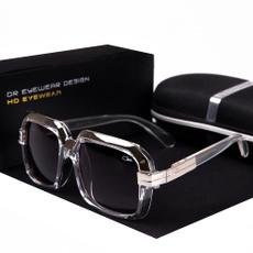 Fashion Sunglasses, Fashion, Fashion Accessories, Vintage