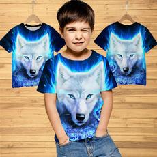 Blues, Funny, Fashion, Shirt