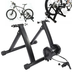 biketrainerstand, Bicycle, bikeexercisestand, Sports & Outdoors