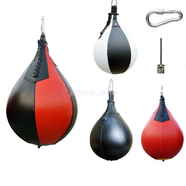 Training, boxingpunchingspeedtrainingballbagsport, Fitness, boxingspeedbag