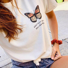 butterfly, Summer, earthday, Fashion