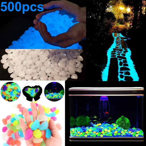 aquariumsaccessorie, Decor, glowstone, Tank
