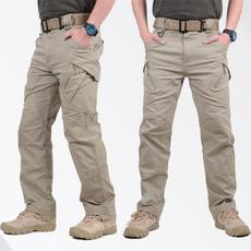 trousers, Combat, pants, Military