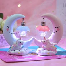 pink, Home Decor, bedsidetablelamp, Interior Design