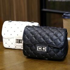 slantbag, Fashion, Chain, linger