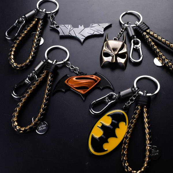Cars, Key Chain, Jewelry, Gifts