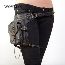 women bags, Fashion Accessory, Fashion, Cross Body