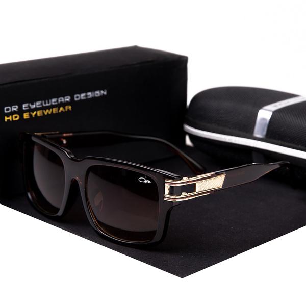 lf, Fashion Sunglasses, Fashion, Classics