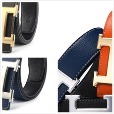 Fashion Accessory, Fashion, mens belt, leather