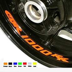 Wheels, for, rr, Stickers