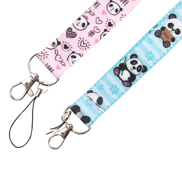 Keys, cute, Chain Necklace, Key Chain