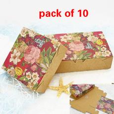 biscuitcookiebox, mooncakepackagingbox, Gifts, kraft