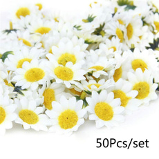 Mini, Flowers, Home Decor, Home & Kitchen