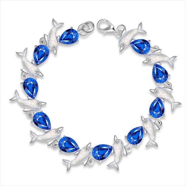 Sterling, sterling silver, Jewelry, Hawaiian
